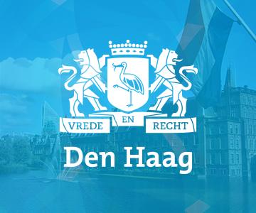 Den Haag hostcity van de Nationale Sportweek