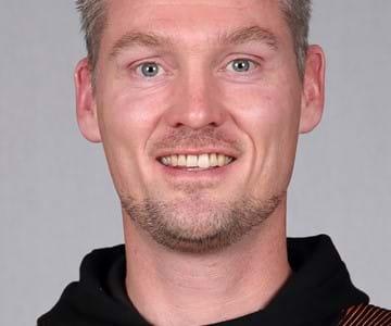 Wim Scholtmeijer